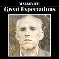 Malkovich - 13 - Waiting For You