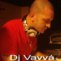 Dj Vavvá - Put Your Hands Up 2012