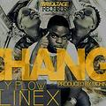 Chally Plow ft Linex - Change | DJChokaMusic