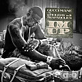 Brought Out Them Racks Feat. Big Sean (Prod by Drumma Boy)