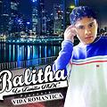 003. Si ella supiera (Official Remix) - Balitha feat. Kalin