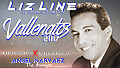 Vallenatos Bailables Al Estilo De Liz Line Disc Play Prod By Dj Pedro Padilla Ft Dj Alfonzo El Insuperable