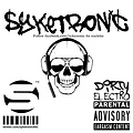 Electropunk Sunday Mix 2013! - syketronic