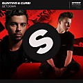 Quintino & Curbi - Get Down (Extended Mix)