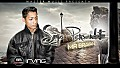 Mr Brayan - Sigo Pensandote (Prod. By Master Music & Irving 24.7