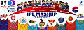 IPL MASH UP  BY DJ PREET REMIX-www.djsbuzz.blogspot