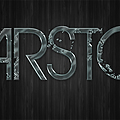 Arsto - First April ( Original Mix)
