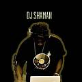 DJ SHAMAN VS MAJOR LAZER (Party Bubbeling Refix)