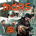 Mars - School House Glock! Extra Credit (2009)