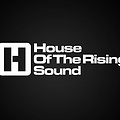 House Of The Rising Sound Radio Show with Richmonde #11