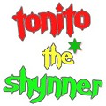 shynner,mb-man ,spider-holiday-E.production
