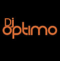Bachata to Merengue Latin blend By Dj Optimo