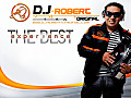 Mix 50 De Joselito Exitos 01 2013 - Dj Robert Original www.djrobertoriginal