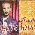 Arash - Pure Love (ft Helena)(320kbps)