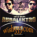 High Heels[ft. Yo Yo Honey Singh]- Jaz Dhami(DJ UD & Jowin Remix) (www.Wish555.com)