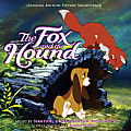 The Fox And The Hound (Soundtrack) - The Fox And The Hound (1980)