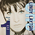 03 Without You (One And One) (Single Mix)