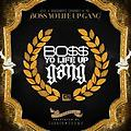YOUNG JEEZY- NO PRESSURE