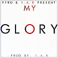 My Glory Instrumental