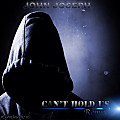 Cant Hold Us _Remix_ -John Joseph