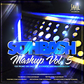 MASH UP VOL 5 (2013) 320 NEW