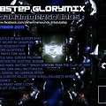XTREM CUT GLORYDUBSTEPMIX