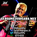 @DjStuarkPty - Ulpiano Vergara Mix Vol.1 mp3