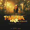 Plena Mix Ultimate - Chino Z Ft. Dj Noriel