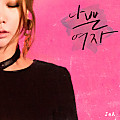 JeA (Brown Eyed Girls) - Bad Girl (Feat. JUNG YUP)
