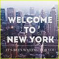 Welcome to New York - Taylor Swift (djholsh hype mix)