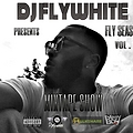 DJ Flywhite Fly Season (mixtape show) vol.1mp3