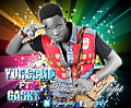 YUNGCLIQ FT GASKY - PARTY ALL NIGHT