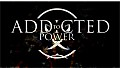 Addicted to power (Soul Hits Music)