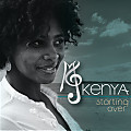18. Kenya - Never The Less (2.1 Edition/July 2013)