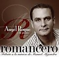 Angel Roque - Huesped