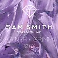Sam Smith - Stay With Me (Rainer & Grimm Remix) / ☆☆☆☆