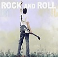 CD-Rock and Roll