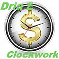 Dria_E_Clockwork_Clean_