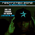 Paypa Ft French Montana -Time Zone (Dirty) - Twitter & Instagram @Restricted_Zone