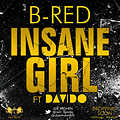 b-red -insane girl final master