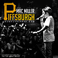 Mac Miller-People Under The Stairs