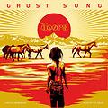 The Doors-  Ghost Song