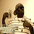 Manish Man - I Go Hard [Prod. By Marvelous J] - Everyonelovesrap