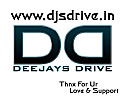 04 Genda Phool (Club Mix) [ www.DjsDrive.in ]