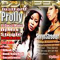 BeatMaKanixxx DjNeek Prolly DanceMix SevynStreeter ft Gucci Mane
