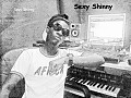 Shinny-Inna mi Yard(Mixed by Shinny)