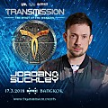 Jordan_Suckley_-_Live_at_Transmission_The_Spirit_of_the_Warrior_Bangkok_17-03-2018-Razorator