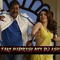 TAKI RE TAKI-(roadshow mix)-DJ ASHISH KOLHAPUR