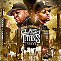 Clash Of The Titans (Feat. 8 Ball) [Prod. By Drumma Boy]