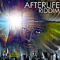 MixtapeYARDY AfterLife Riddim Mix [JustUsJa][March 2013]